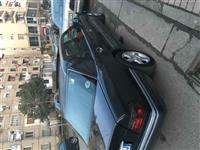 Mercedes Benz 1995