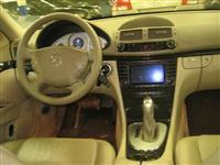 Mercedes 270 -04