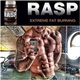 Rasp extrem fat burn
