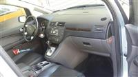 Ford Focus C-Max 1.6 Diesel Automat