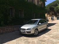 Ford 1.6 benzine