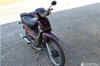 Motorr Janshe