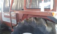 Traktore fiat 80\90