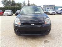 Ford Fiesta U SHIT FLM MERRJEP