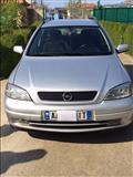 Opel Astra 1.7 dizel -02