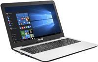 ASUS/ CORE i7-GEN5 / GT920M  2GB/ RAM 8GB/ HDD 1TB
