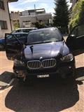 BMW X5 3.5 D full option
