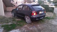 Rover 214 benzin -98