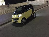 Smart fortwo 👍👍