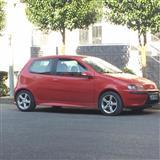 """OKAZION"" Fiat Punto 1.2benzin viti 2001"