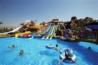 Silence Beach Resort 5*, Ultra All Inclusive, Bele