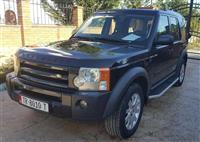 OKAZION!!! LAND ROVER DISCOVERY 3 TDV6 HSE
