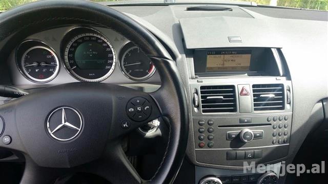 Mercedes-C180-dizel--11-