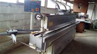 Makineri druri