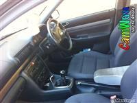 Audi A4 1.9 Tdi -00