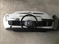 Pjese kembimi Fiat 500 2013