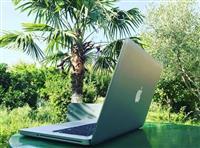 Macbook Pro 13inch
