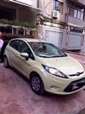 Ford Fiesta OKAZION 5000€