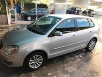 OKAZION VW POLO  GAZ BENZIN 1.2