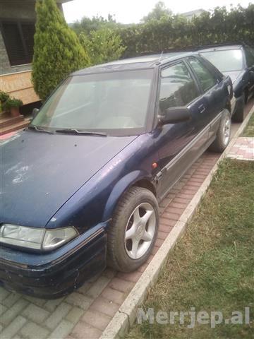 Rover-per-pjes-benxin-1992