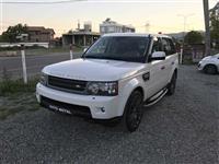 Range rover sport 3.0 diesel full opsion-10 !!!