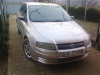 Fiat Stilo dizel -03
