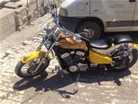 Honda shadow -94