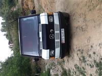 Shitet Mercedes-Benz 307