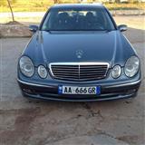 Mercedes 280 -05