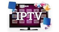 Abonim Per IPTV Brenda Dhe Jasht Shtetit