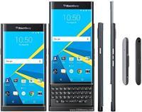 Blackberry Prive okazion