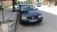 VW Golf 4 -03