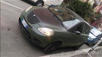 Shes Lancia Ypsilon