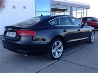 AUDI A5 2.7 TDI Full Option