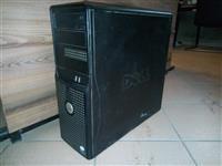 Dell PowerEdge SC1430