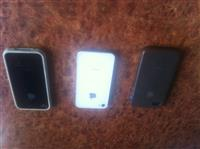 3 iphon 4s