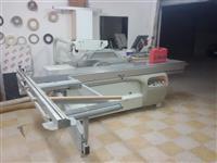 Makineri druri goniaster