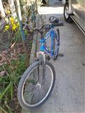 Biciklet ideal 26' Super okazion