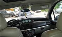 Peugeot 807 -03