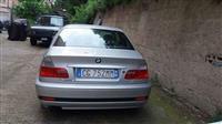 BMW 320 ci -04