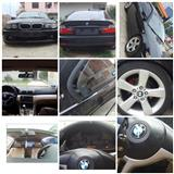 BMW 320 Cmimi i Dishkutushem