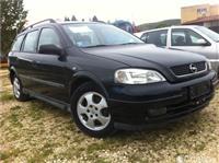 Opel Astra 1.9 diesel -01