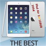 ��iPad Air 2��128GB��Me garanci!!⭐️
