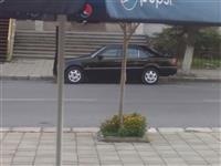 Bulqiz
