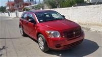 Dodge caliber 2.0 nafte viti 2007