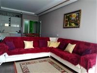 Apartament 2+1 Vasil Shanto