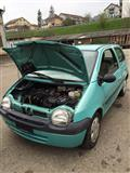 Renault Twingo 1.2 Automatik -00