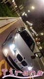BMW 525  M-Power Look