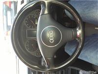 Audi A4 1.9t di -04