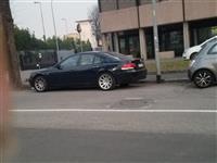 BMW Seria 7 730D fullll